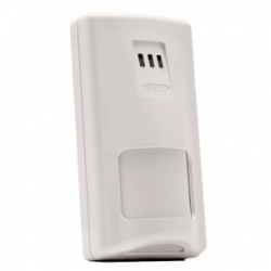 Risco iWise 811DTPT - motion Detector with anti-mask