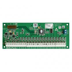 Risco RP512EZ16 - Module extension 16 zones centrale ProSYS
