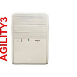 Agility Risco - Centrale Alarme RTC