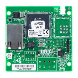 Risco RP512IP - IP-Modul multi-socket