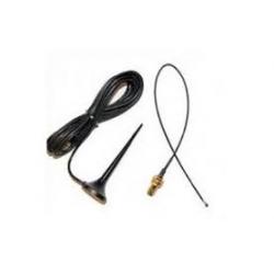 Risco RCGSMANT100AV - Antena puede ser sustituido por GSM