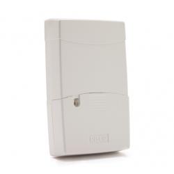 Risco RP432EW8 - Modul-erweiterung, 32 zonen, radio