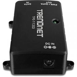 Trendnet TPE-113Gi - POE-Injektor