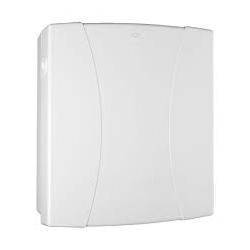 Risco LightSYS - Centrale alarme filaire boitier métal