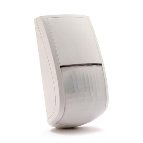 054c5cd255 Risco BWare RK515DTBG30A - Detector de movimiento con anti-máscara