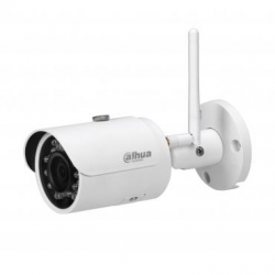 Dahua IPC-HFW1320S-W - Camera-WIFI 3MP