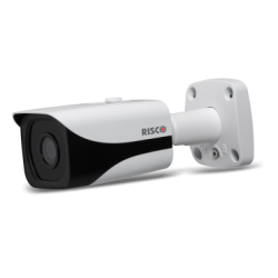 Risco RCVM52P11 - Caméra IP Vupoint POE extérieure