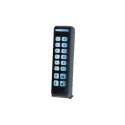 Risco RW132KL1P1 - Keyboard Slim external proximity reader