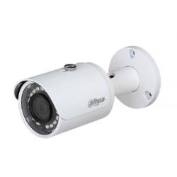 Dahua IPC-HFW1230SP - Camera van kabeltelevisie IP van 2 Mega Pixel