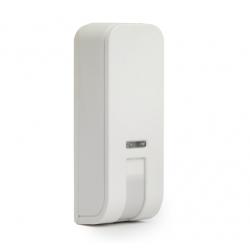 Risco iWave RWX95DTP - Detector IRP dual-technologie van de immuniteit van de dieren