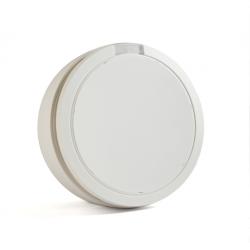 Risco X34 - Detector de humo y calor