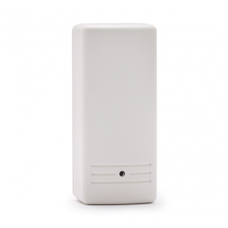 Risco iWave RWX95DTP - Detector IRP dual technology's immunity animals