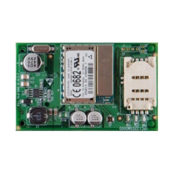 Risco RP432G2 - Module GSM/GPRS 2G