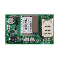 Risco RP512G3 - Module GSM 3G met antenne