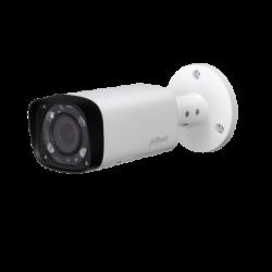 Dahua Cámara de video vigilancia IP cámara de 4 Mega Píxeles