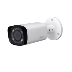 Dahua Camera IP video surveillance camera 4 Mega Pixel