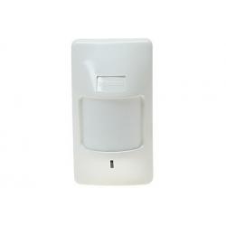 Risco BWare RK515DTBG30A - motion Detector met anti-mask