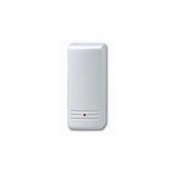 Risco RWT6SW86800D - Détecteur de choc
