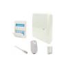 Agility Risco - Alarme maison sans fil IP détecteur caméra NFA2P