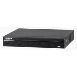 Dahua enregistreur numérique vidéosurveillance Pentabride