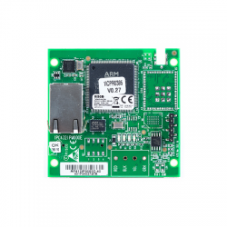 Risco RP512IP - IP Module multi-socket