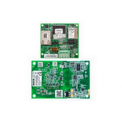 Risco - pack Module IP multi-socket et RTC