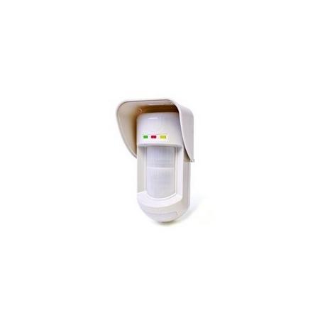 66e8b1e2c8 Risco iWise DT AM - Detector de movimiento con anti-máscara