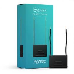 AEON LABS ZW150 - ByPass per il Nano Dimmer