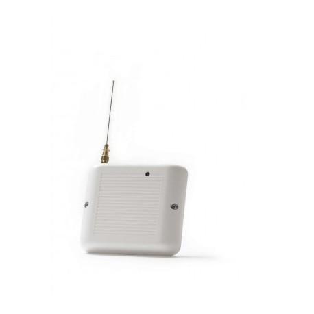 Iconnect EL4635 - Répétiteur de signal