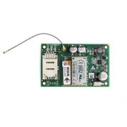 Risco RW132G20000A - en el Módulo GSM de 2G Agilidad