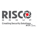 Risco RH250LD0000A - Licence domotique