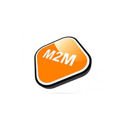 Subscription M2M 1 year