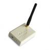 Rfxcom - Interface RFXtrx433E USB avec récepteur et émetteur 433.92MHz (compatible Somfy RTS)