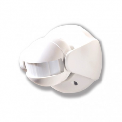 Everspring SP816 - motion Detector outdoor PIR Z-Wave More