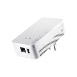 Devolo Home Smart Home - Contrôleur Z-Wave Plus