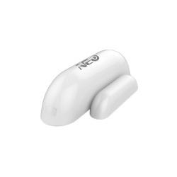 NEO Coolcam - Detector de apertura de la Z-Wave Más