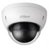 Dahua IPC-HDBW1320E - Caméra dôme IP 3MP POE