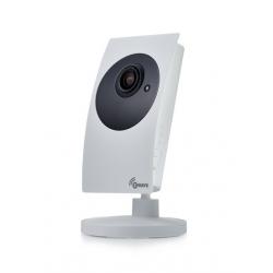 POPP Home - Passerelle Z-Wave Plus et caméra