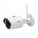 Dahua IPC-HFW1435S-W - Caméra WIFI 4MP IP67 étanche
