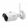 Dahua IPC-HFW1320S-W - Caméra WIFI 3MP