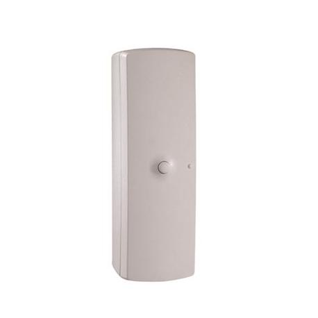 alarm delta dore tyxial huis compleet pakket te beschermen. Black Bedroom Furniture Sets. Home Design Ideas