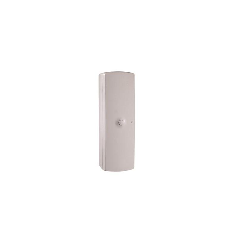 alarm delta dore tyxial huis compleet pakket te beschermen huis appartement lokale proffessionnel. Black Bedroom Furniture Sets. Home Design Ideas