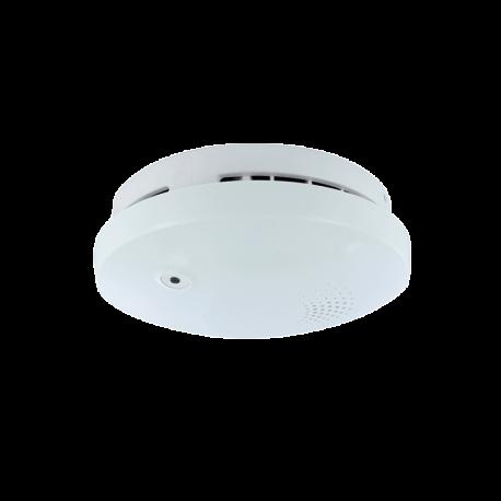 Delta Dore 6412313 - Détecteur de fumée