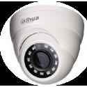 Dahua IPC-HDW1220SP - Mini dôme caméra vidéosurveillance IP 2MP