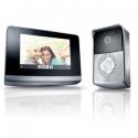 Pack Somfy V500 - Visiophone tactile V500 avec écran supplémentaire