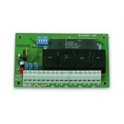 Risco LightSYS - Módulo de extensión de 8 zonas