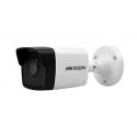 HIKVISION caméra IP 2MP