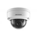HIKVISION dôme vidéosurveillance IP 4MP anti-vandale
