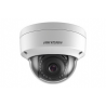 HIKVISION dôme IP 2MP anti-vandale