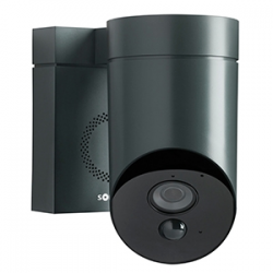 Somfy OC100 - IP Camera outdoor OC100